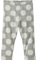 Old Navy Printed Jersey Leggings for Toddler
