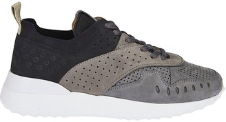 Tod's Tods Perforated Sneakers