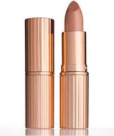 Charlotte Tilbury K.I.S.S.I.N.G Lipstick, Hepburn Honey, 3.5g
