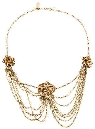 d1de12eeda9149 Christian Dior Women's Jewelry - ShopStyle