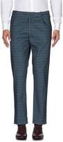 Paolo Pecora Casual pants - Item 13018195