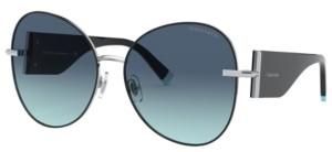 Tiffany & Co. Sunglasses, TF3069 59