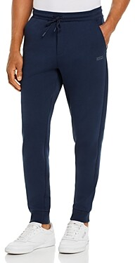 HUGO BOSS Hadiko X Performance Jogger Pants