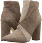 Sigerson Morrison Knox Women's Shoes