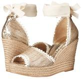 Marchesa Hallie Women's Wedge Shoes
