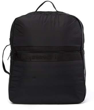 Le Sport Sac Dakota Nylon Travel Backpack