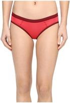 Arc'teryx Phase SL Brief Women's Underwear
