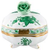 Herend Chinese Bouquet Bonbon