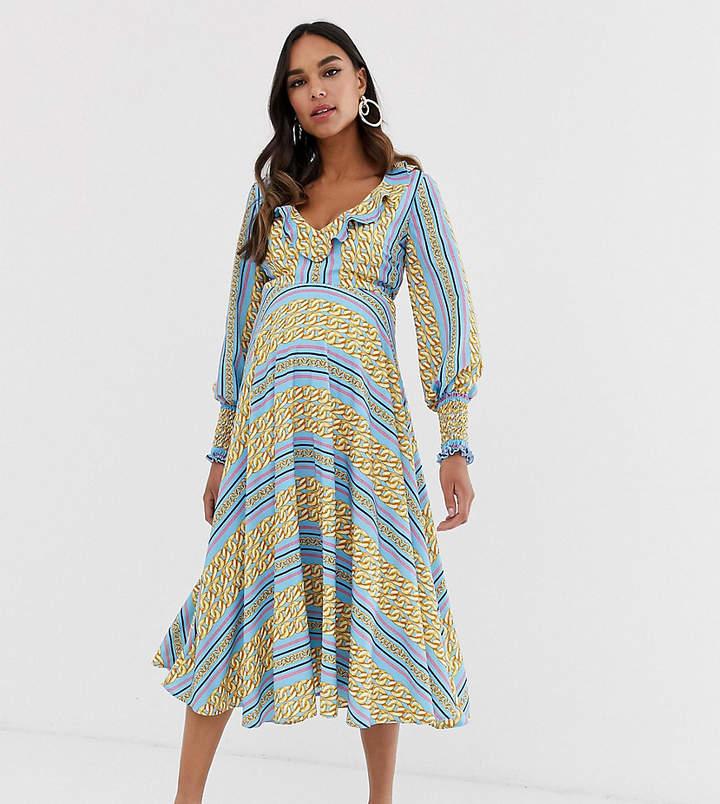 d08f7f9e3f Queen Bee Maternity Dresses - ShopStyle UK