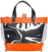 Humawaca Cristal Satchel Bag