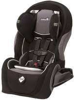 Safety 1st 2015 Complete Air 65 Convertible Car Seat
