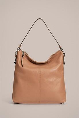 Witchery Leila Soft Hobo Bag