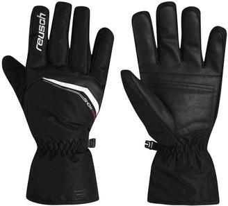 Reusch Snow King Gloves Mens