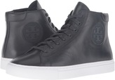 Tory Burch Nola High Top Sneaker