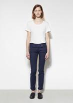 Blue Blue Japan Stretch Twill Skinny Jeans
