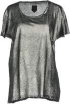 RtA T-shirts - Item 12099062