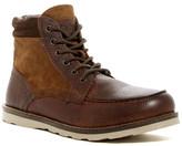 Crevo Wellcroft Boot