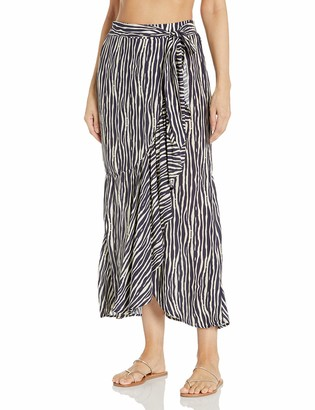 Maaji Women's Long Skirt