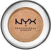 NYX Prismatic Shadows Liquid