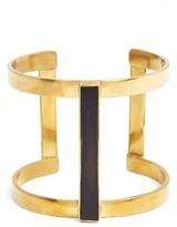 Soko Women's Kizimba Horn Cage Cuff