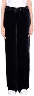 ARTHUR ARBESSER Casual pants - Item 13203156LF
