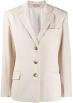 Nehera fitted blazer