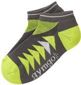 Gymboree gymgo Ankle Socks