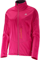 Salomon Women's Lightning Softshell Jacket