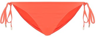 Melissa Odabash Exclusive to Mytheresa Cancun bikini bottoms