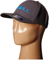 O'Neill Fore Hat