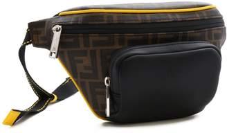 Fendi Belt Bag Ff