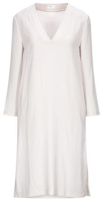 Filippa K Knee-length dress