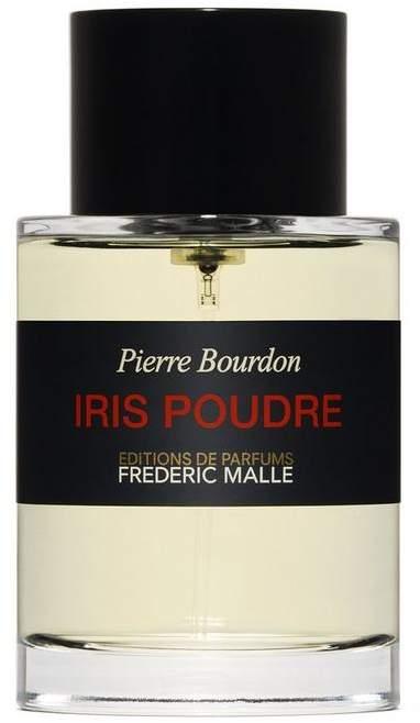 Frédéric Malle Iris Poudre Eau de Parfum 100ml
