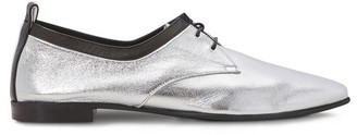 Pierre Hardy Alpha Oxford shoes
