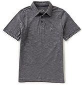 O'Neill Big Boys 8-20 The Bay Short-Sleeve Polo Shirt