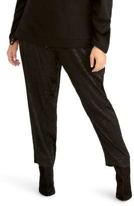 Rachel Roy Shelle Pants
