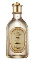 Skinfood Gold Caviar Toner 145ml