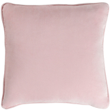 Artistic Weavers Safflower Ally Pillow