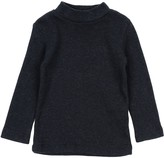 Babe & Tess Sweaters - Item 39783183