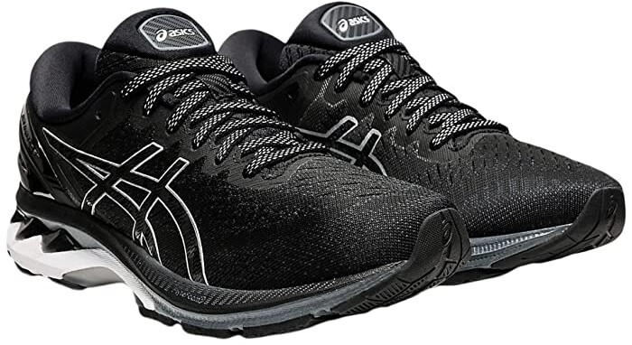 Asics Duomax Gel Running Shoe   Shop the world's largest ...