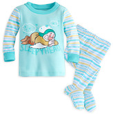 Disney Sleepy Footed PJ PALS for Baby