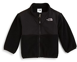 The North Face Unisex Denali Jacket - Baby