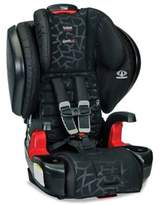 Britax Pinnacle ClickTightTM XE Series Harness-2-Booster Seat in Mosaic