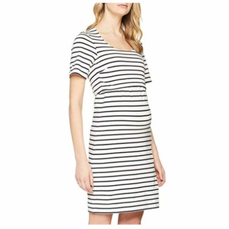 Boob Women's Maternity Nursing Dress Simone s/s