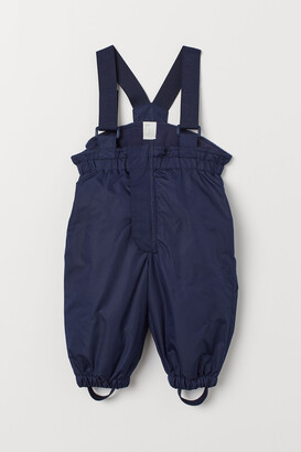 Baby Trousers With Feet Shop The World S Largest Collection Of Fashion Shopstyle Uk