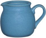 Noritake Colorvara Blue Creamer
