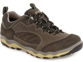 Ecco 'Ulterra' Gore-Tex ® Waterproof Hiking Shoe (Women)