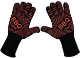 VlixIt Heat Resistant Oven Gloves, 1-Pair