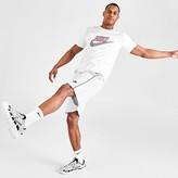 Nike Men's Sportswear French Terry Shorts