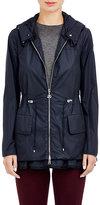 Moncler Women's Limbert Jacket